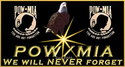 powmianeverforget3.jpg
